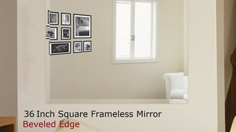 Fab Glass and Mirror