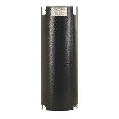 Adjustable Stove Pipe Shield
