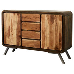 Midcentury Sideboards by Icona Furniture