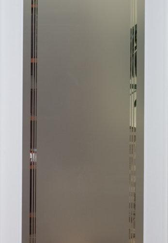 Decorative glass interior doors hamilton decorative interior glass door interior doors planetlyrics Images