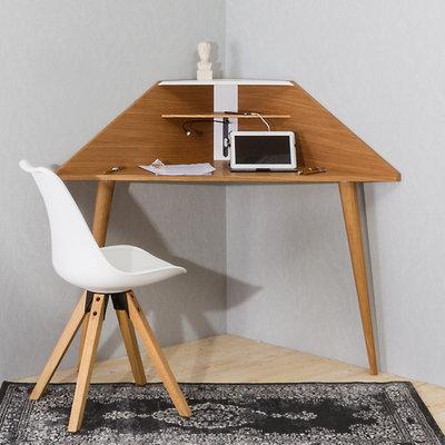 Contemporary  by studio michael hilgers: pragmatisches Möbeldesign