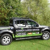 ALDERLEY GARDEN SERVICES's photo