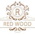 Фото профиля: Red-Wood