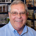 Blue Ribbon Residential Construction, Inc.'s profile photo