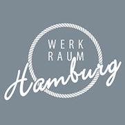 Foto von WERKRAUM Hamburg