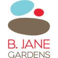 B. Jane Gardens's profile photo