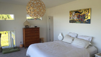 new 3 bedroom home taupo