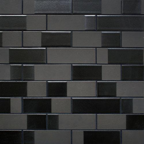 Heath ceramics tile inspiration for Heath tile