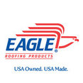 Eagle Roofing Products's profile photo