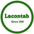 Foto di profilo di Lacontab since 1981