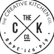 Foto de The Creative Kitchen Company