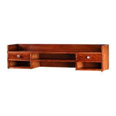 Desk Hutches Houzz
