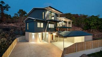 RCCPL New Homes