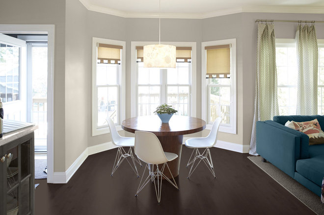 2018 Paint Colors of the Year
