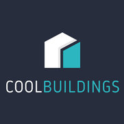 Cool Buildings Ltd's photo
