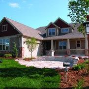 Joseph Douglas Homes and Remodeling LLCさんの写真