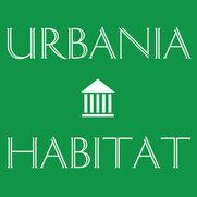 Foto di Urbania Habitat