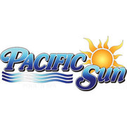 Pacific Sun Pool and Spa's photo