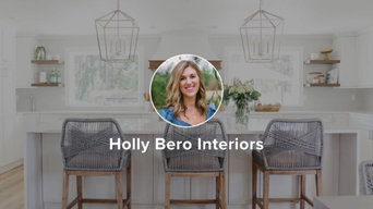 Company Highlight Video by Holly Bero Interiors