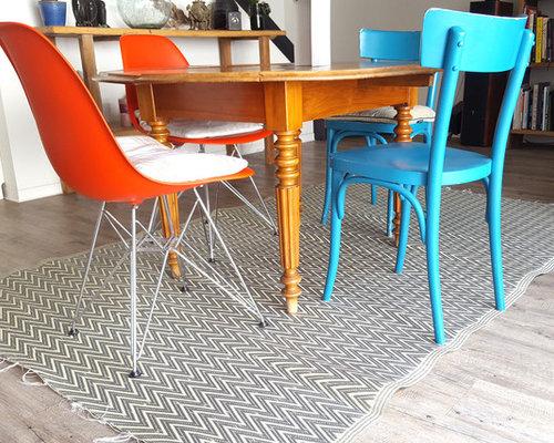 natte plastique africaine pas cher stunning natte plastique exterieur tapis natte sable tapis. Black Bedroom Furniture Sets. Home Design Ideas