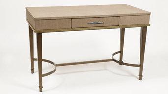 Oristano Desk