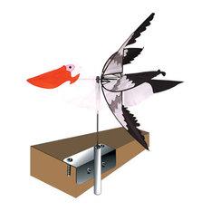 amazoncom premier designs pd25082 black pug petite spinner