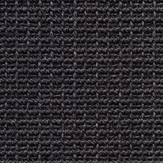 - European Sisal - Floor Rugs