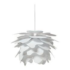 DybergLarsen - Cumulus Pendant Light - Pendant Lighting