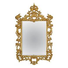 48 x 72 mirror mirrorlite friedman brothers penhaupt mirror 48 48x72 mirrors houzz
