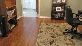 Aiken Flooring