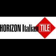 Horizon Italian Tile's photo