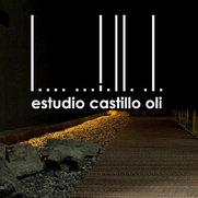 Foto de Jesus Castillo Oli Arquitecto