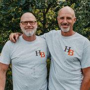 Headings Brothers, Inc's photo