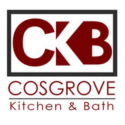 Cosgrove Kitchen & Bath's photo