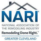 NARI Cleveland's photo