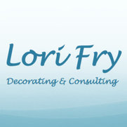 Lori Fry Decorating & Consulting's photo