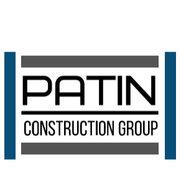 Foto de Patin Construction Group, LLC
