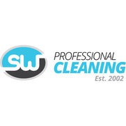 S.W. PROFESSIONAL CLEANING SERVICES's photo