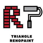 Triangle RenoPaint's photo