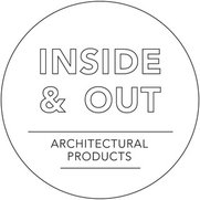 Inside and Out Architectural Products's photo