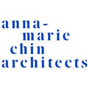 Foto de Anna-Marie Chin Architects Ltd