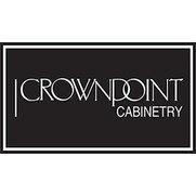 Foto de Crown Point Cabinetry