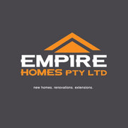 Empire Homes Canberra's photo