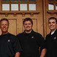 Hoss Building Group, Inc./ Hoss Homes's profile photo