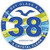 Lemon Bay Glass & Mirror's photo