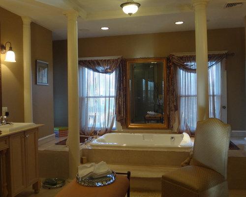 Best 1890s victorian bathroom design ideas remodel for 1890 bathroom design