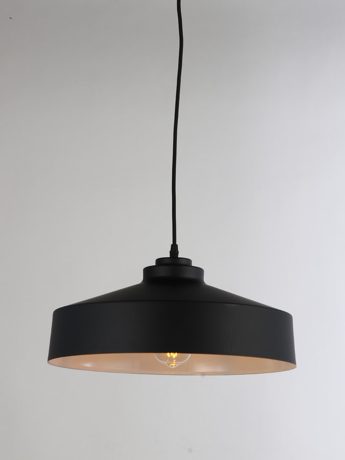 Beaut 1-light Pendant, JLS10305