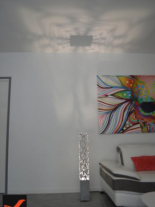 Lampe Extérieure/Intérieure - Produits