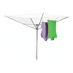 Umbrella Outdoor Air Dryer