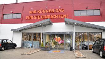 t+t Markt Buchholz